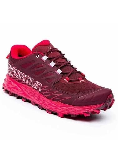 La Sportiva Outdoor Ayakkabı Pembe